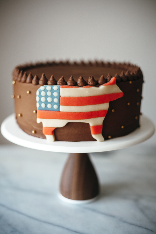 cow-cake-34.jpg